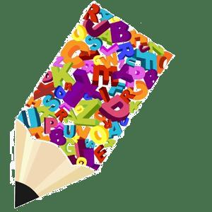 Inschrijven in buitenschoolse opvang Gemeente Gulpen Wittem