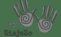Logo BSO zie je zo in Mechelen