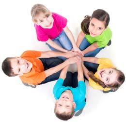 Opvang-kinderen-Mechelen-Limburg